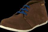 El Naturalista - Cocoi N705 Brown