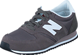 New Balance - U420CGW Grey/White