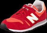 New Balance - WL373SMC Corall