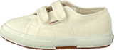 Superga - SUS0003E0 White