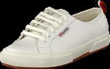 Superga - SUS009W60 White