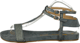 Xti - 27655 Grey