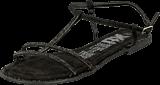 Xti - 27946 Black