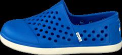 Toms - Romper Blue