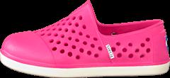 Toms - Romper Pink