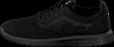 Vans - Iso 1.5 (Mono) Black