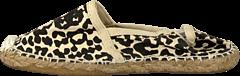 OAS Company - 01-1020-32 Leopard