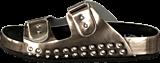 Replay - Ploner Gun