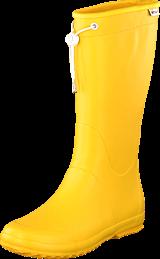Tretorn - Viken W Yellow