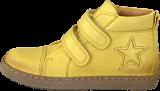 Pom Pom - 151088 Yellow