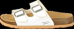 Superfit - Korkis Weiss