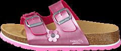 Superfit - Korkis Dahlia