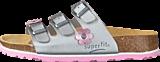Superfit - Korkis Silver