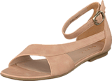 Esprit - Jona Antique Peach