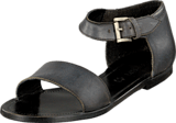 Esprit - Fergy Sandal Black