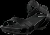 Camper - Micro 22555-008 Black