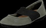 Camper - Right 21595-039 Grey