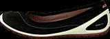 Ecco - Biom Lite 80217359931 Black