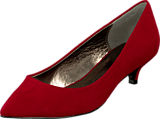 Donna Girl - 218322 Red