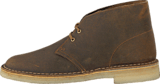 Clarks - Originals Desert Boot Beeswax