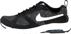 Nike - Wmns Nike Air Max Muse Print Black-White