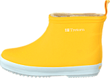 Tretorn - Wings Winter Low Yellow