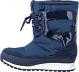 adidas Originals - Snowrush W Night Indigo/Ftwr White