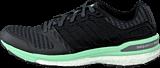 adidas Sport Performance - Supernova Sequence Boost 8 W Black/Iron Met/Green
