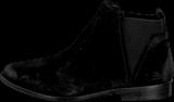 Bullboxer - 811E6C501 Black