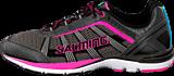 Salming - Distance A2 Women GunMetal