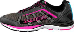 Salming - Distance A2 Women GunMetal