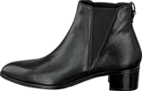 Billi Bi - 7652 Black Calf