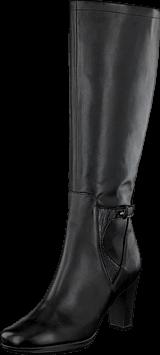 Caprice - Britney 25516 Black