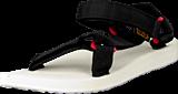 Teva - Original Universal Sport Black/White