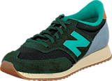 New Balance - CW620RWC Green/Grey