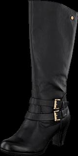 Xti - 28550 Black