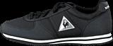 Le Coq Sportif - Bolivar W Sparkles Black