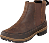 Merrell - Emery Ankle Brown