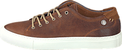 Sneaky Steve - H1503 Buddy Low Light Brown