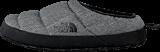 The North Face - M Nse Tent Mule III Tnf Black Jumbo