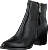Ten Points - Jolie 470013 Black