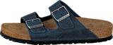 Birkenstock - Arizona Insignia Blue Dark Blue