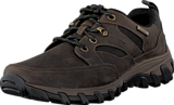 Rockport - Cold Springs Plus Brown