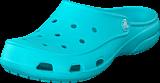 Crocs - Crocs Freesail Clog W Pool