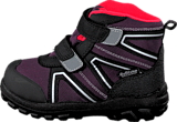 Gulliver - 430-5992 Purple