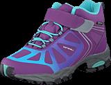 Gulliver - 430-2371 Purple