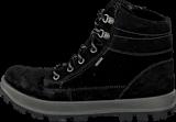 Superfit - Tedd Gore-Tex® 5-00473-01 Schwarz Kombi