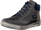 Superfit - Luke Gore-Tex® 5-00203-06 Stone kombi