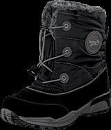 Superfit - Culusuk Gore-Tex® 5-00167-00 Schwarz Multi