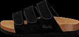 Sköna Marie - Chest Black